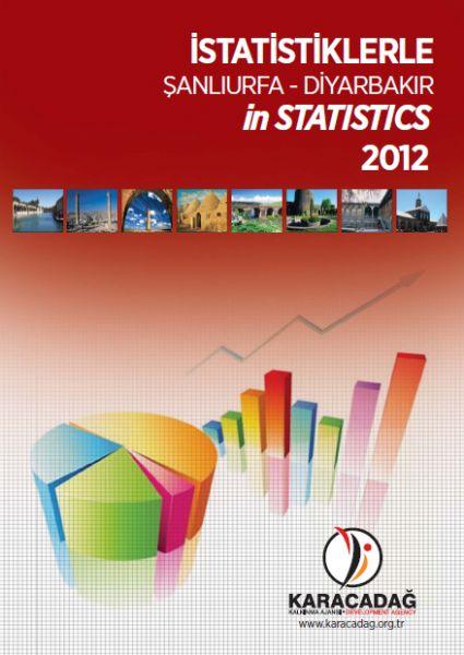 İstatistiklerle TRC2 Bölgesi