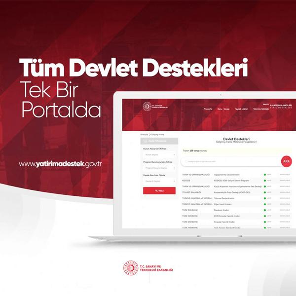 https://www.yatirimadestek.gov.tr/