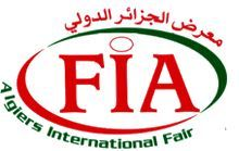 Şanlıurfa Cezayir FIA Fuarına katılıyor…