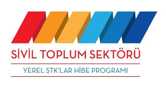 Sivil Toplum Sektörü – Teklif Çağrısı: Yerel STK'lar Hibe Programı